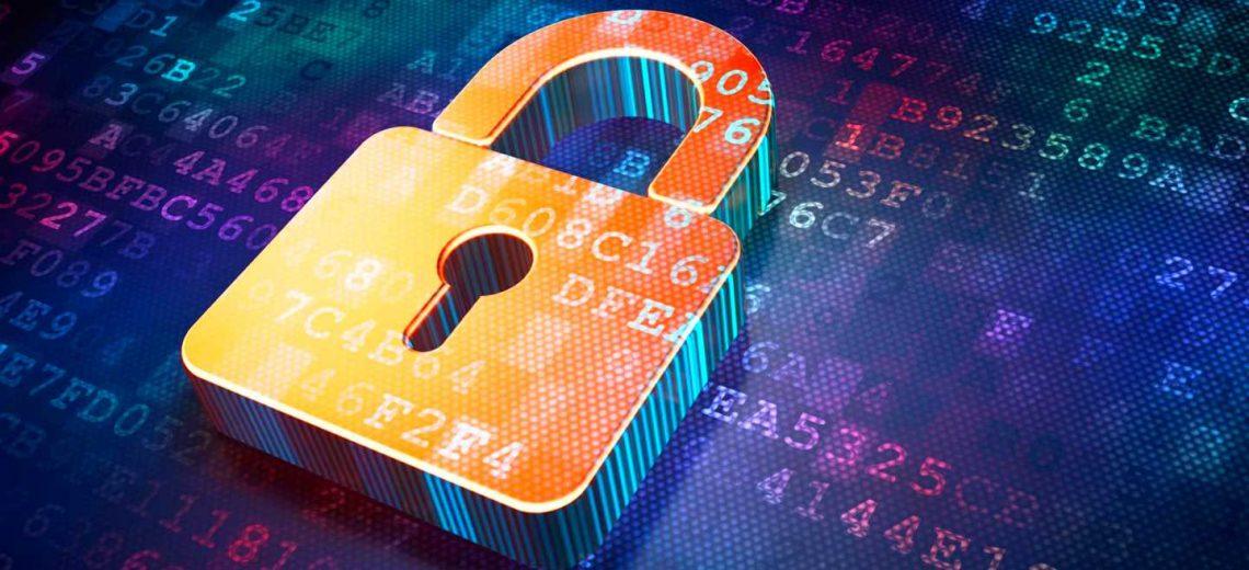 Zasebnost in podatki
