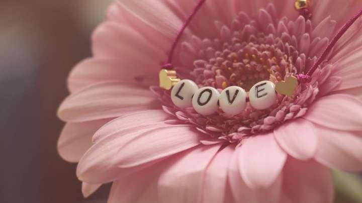 Brezpogojna ljubezen - Brezpogojni tok življenja 2