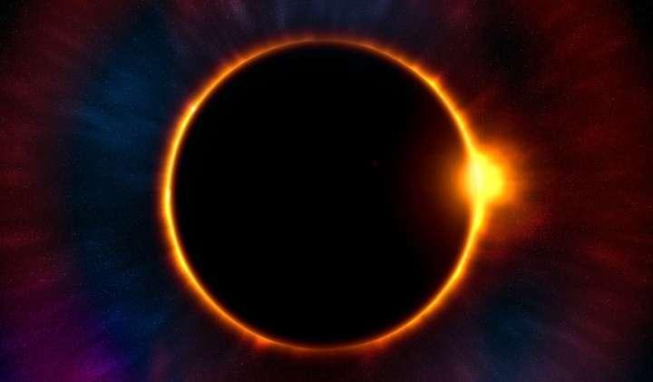 Lunin mrk: Priložnost, da spoznaš svoj avtentični Jaz 4