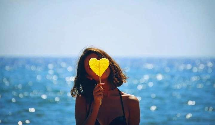 Razumevanje je bistvo ljubezni 2
