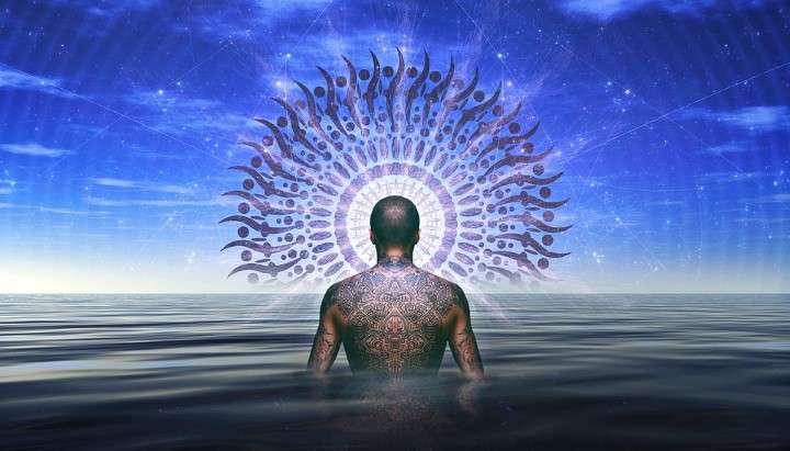 Spiritual bullshit – Duhovno sranje 5
