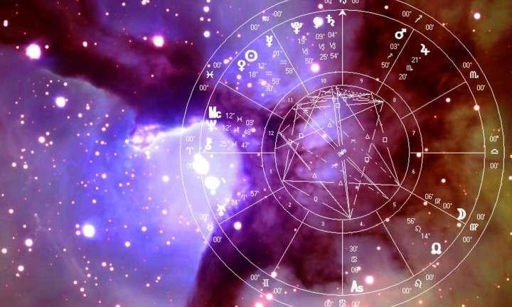 Astrološka napoved od 17.8. do 24.8.2018 - Prihajajo čudovite energije 1