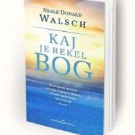 Neale Donald Walsch: Skrivnostna formula življenja 11