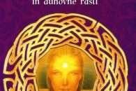 Orakelj odgovori -108 poti osebnega razvoja in duhovne rasti
