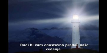 Abraham-Hicks: 68 sekund čiste misli (68 seconds of pure thought) 17