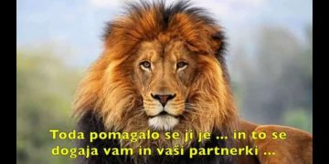 Abraham-Hicks: 68 sekund čiste misli (68 seconds of pure thought) 5