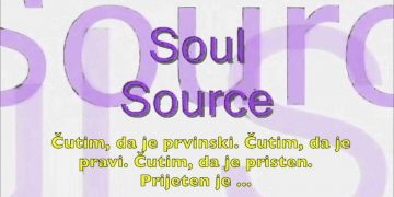 Abraham-Hicks: 68 sekund čiste misli (68 seconds of pure thought) 6