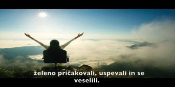 Abraham-Hicks: 68 sekund čiste misli (68 seconds of pure thought) 7