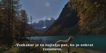 Abraham-Hicks: 68 sekund čiste misli (68 seconds of pure thought) 16