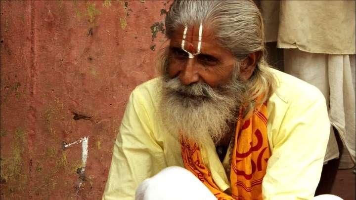 Advāita Vedanta - Indijska pot do duhovnega spoznanja