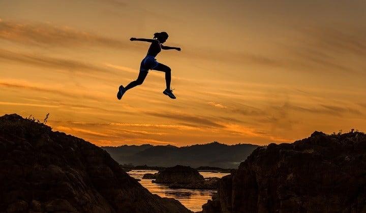 3 miti o motivaciji 7