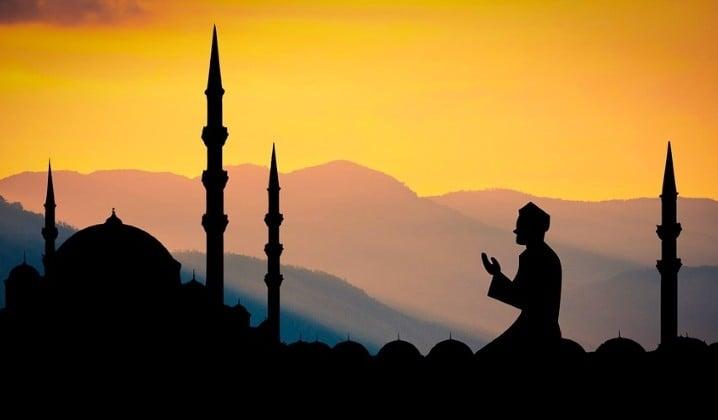 4 stvari, ki jih je treba vedeti -Sufijska anekdota