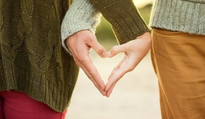 5 navad, s katerimi krepimo partnerski odnos
