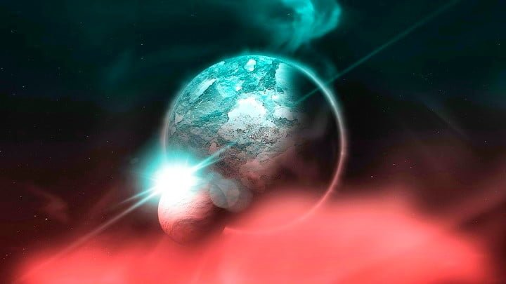Astrološka napoved: Prihaja retrogradni Merkur
