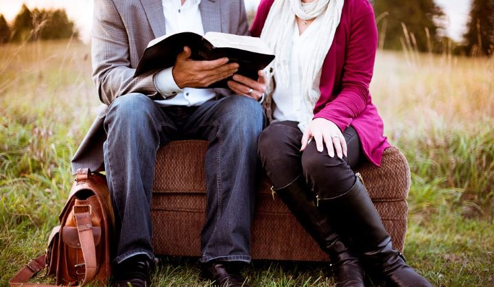 5 navad, s katerimi škodujemo partnerskemu odnosu 2