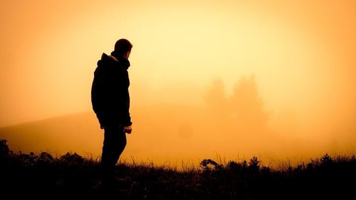 Kako spremeniti svoja podzavestna prepričanja? 4