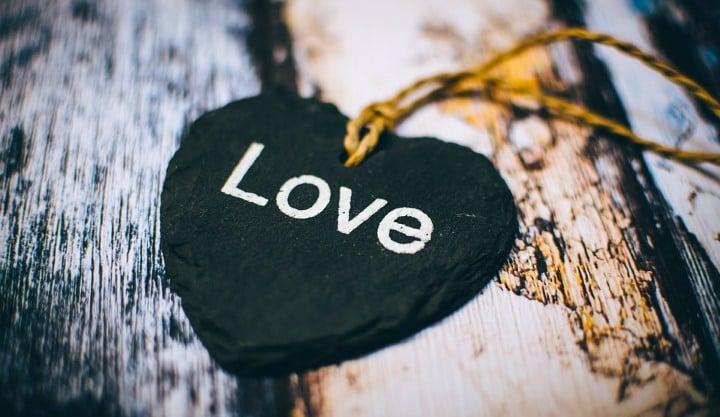 foto:pixabay.com