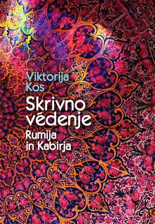Skrivno védenje Rumija in Kabirja 1