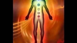 Vodena meditacija: Obnovitev energije 13