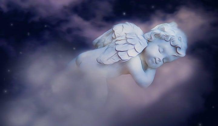Angelski nasveti po mesecu vašega rojstva 16