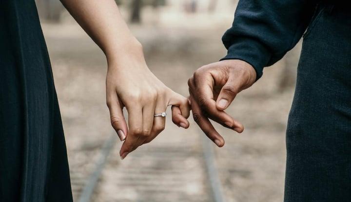 Slaba medsebojna povezanost je posledica pomanjkljive komunikacije