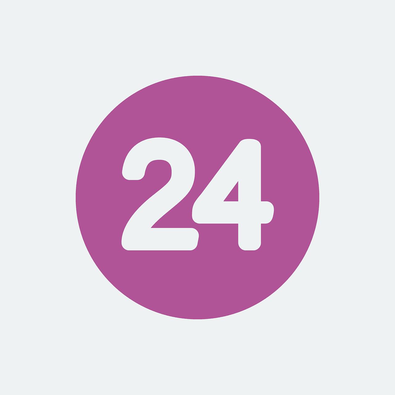 Numerološka napoved 24.3.2019 6