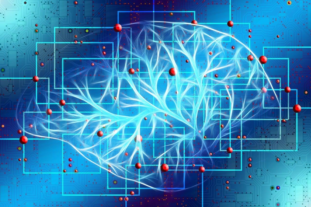 Večdemenzionalno možgansko valovanje 2
