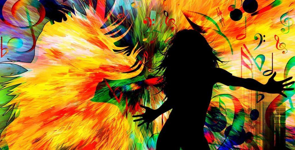Trans ples in rituali urbanega šamanizma 4