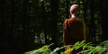 foto:samostan Samanadipa