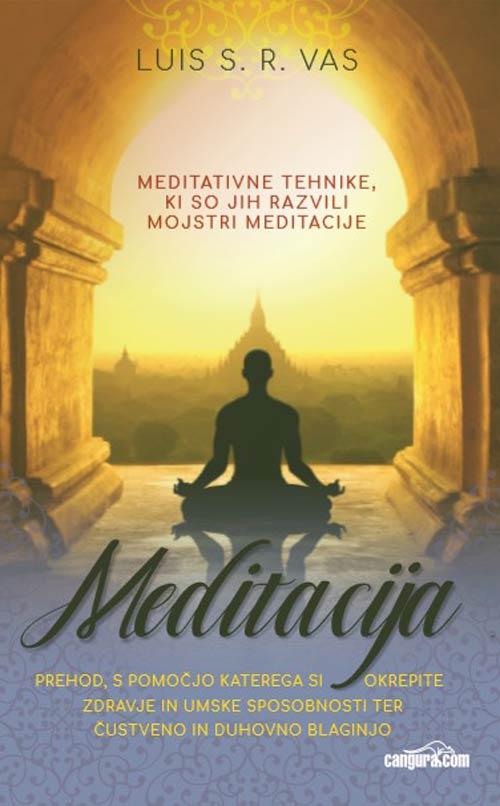 Meditacija 1