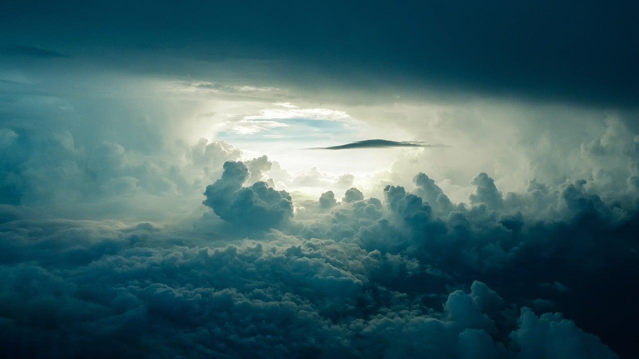Kaj je obsmrtno doživetje? 3