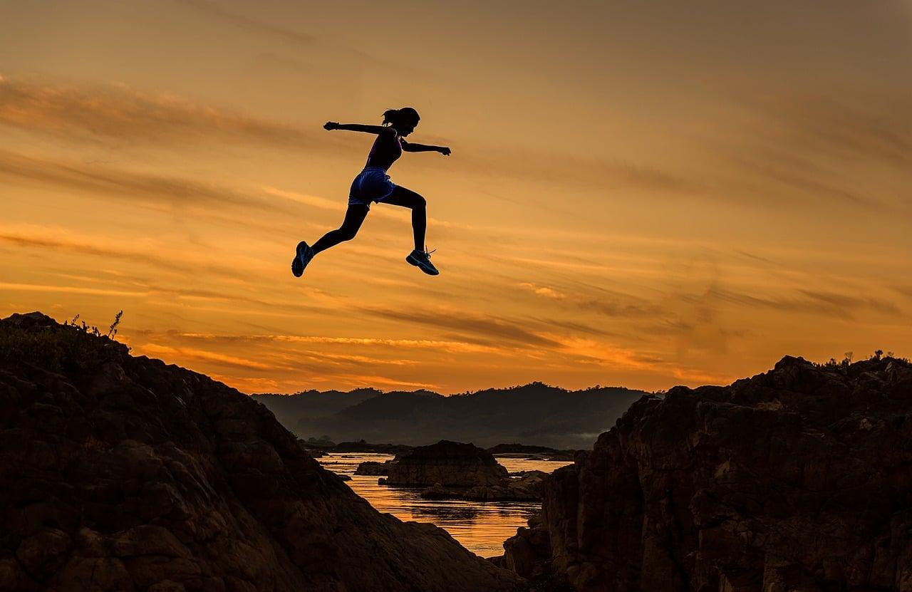 4 ovire na poti do uspeha