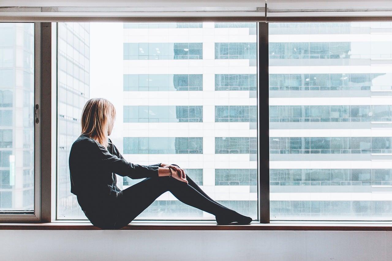 Bipolarna refleksna terapija - metoda za sproščanje čustvene bolečine 4