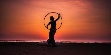 ravishahi / Pixabay