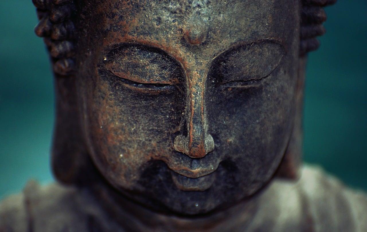Plemenita osmeročlena pot-Bhikkhu Bodhi