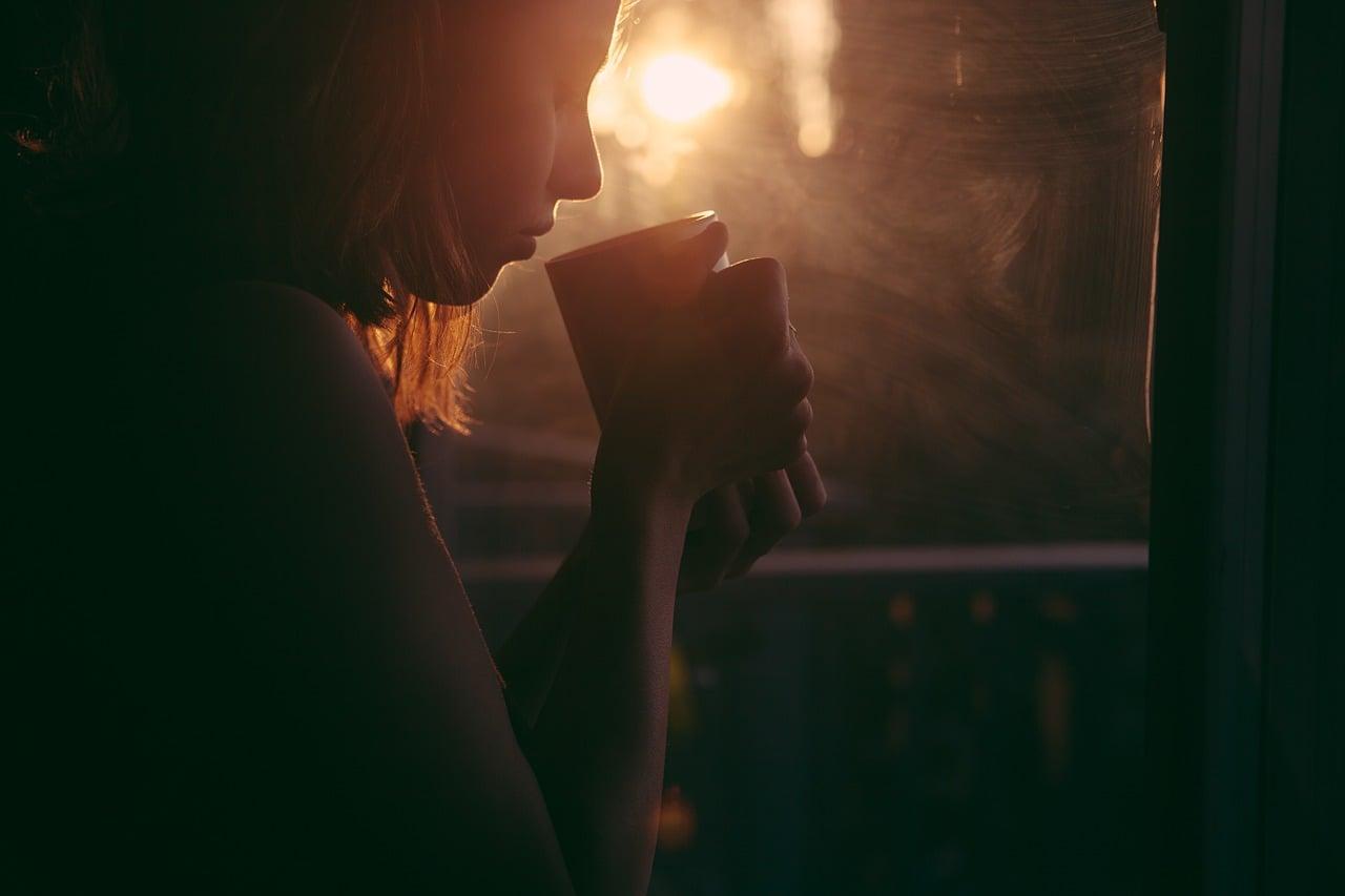 Tišina, ljuba moja tišina… 7