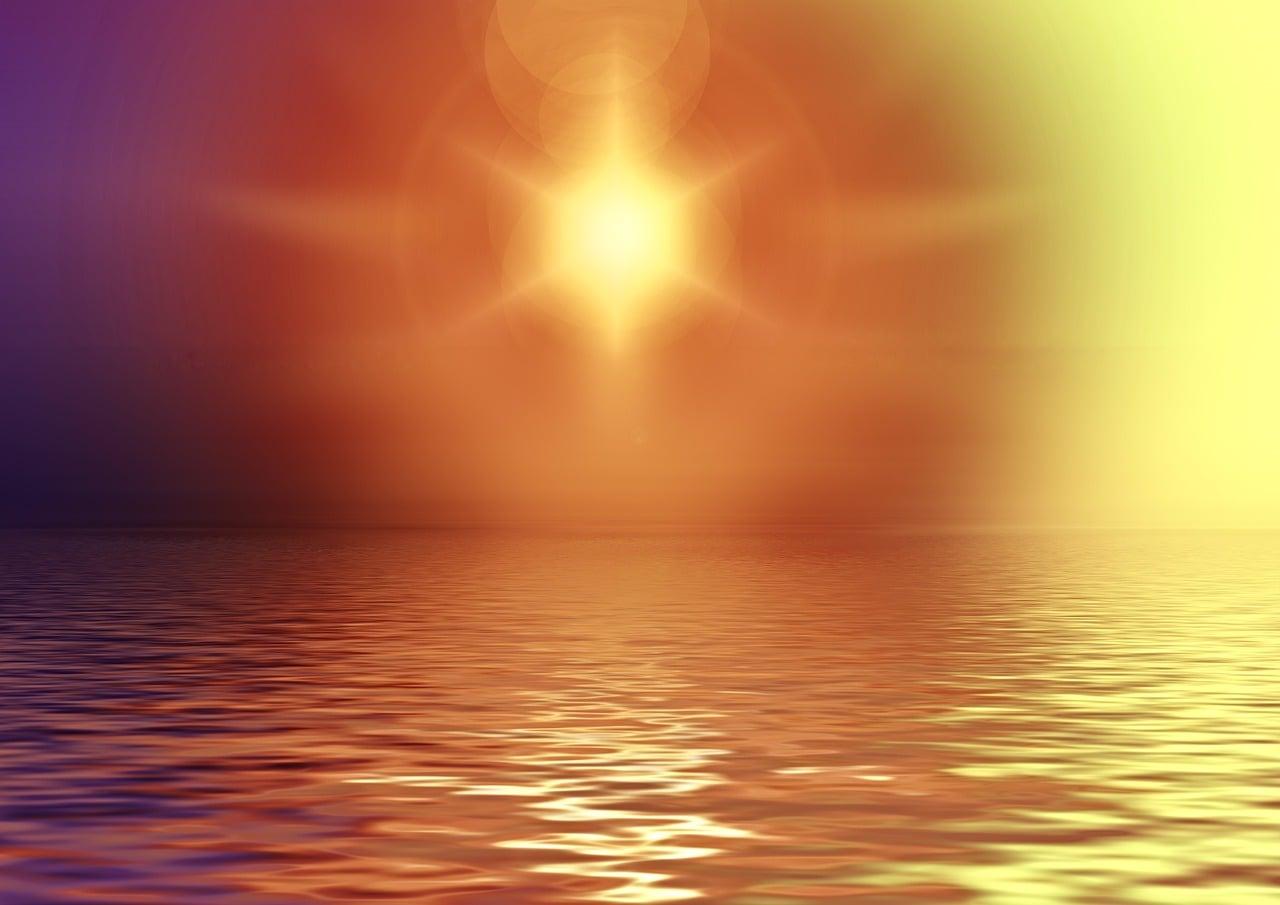 Z meditacijo nad stres 3