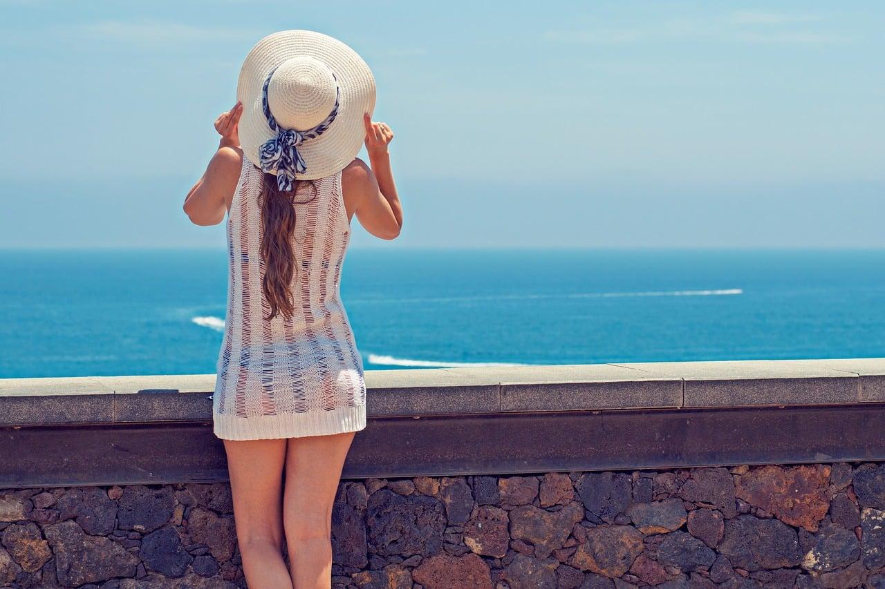 10 naravnih pripravkov proti stresu 2