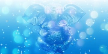 Mojster Ganesh: Kako odpreti okna na hiši sreče 1