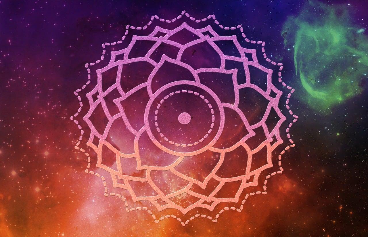 Elektromagnetno polje, Umetnost življenja 13
