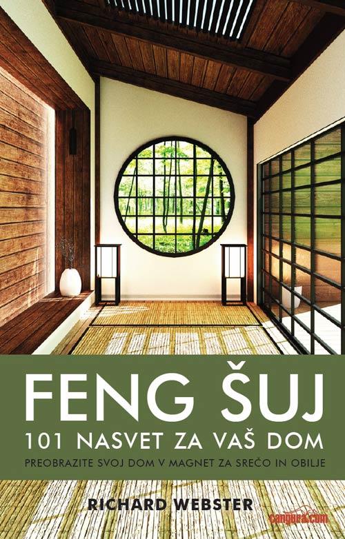 Feng šuj 1