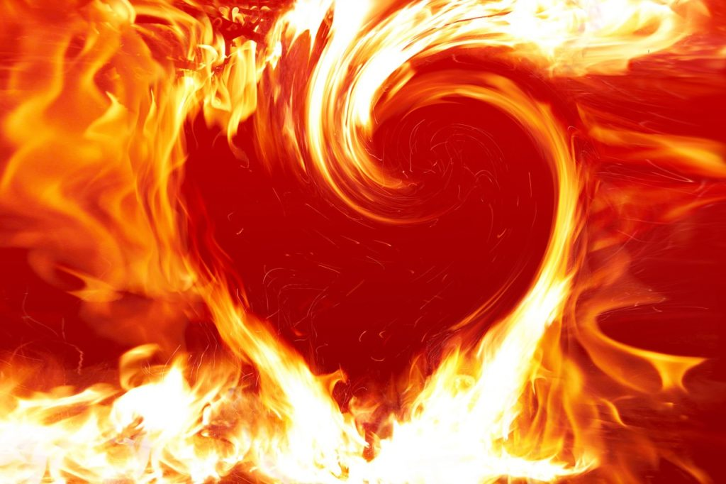 Sadhana, umetnost duhovne prakse 1