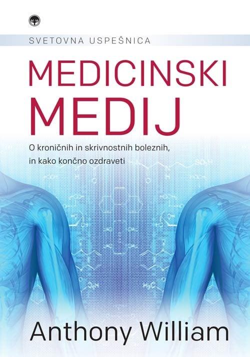 Medicinski medij 1