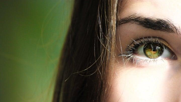 Tisto, na kar se osredotočamo, postane naša resničnost 15