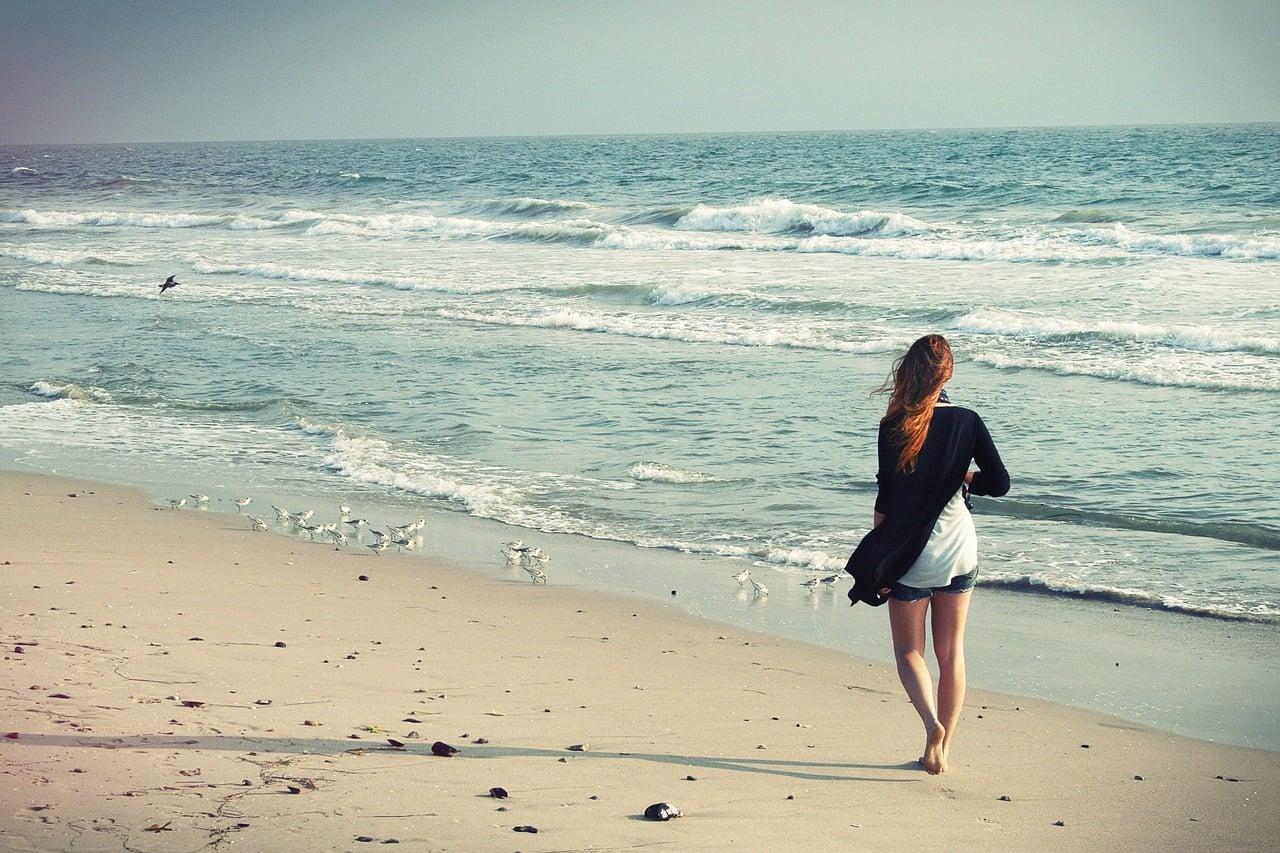 Ali vam življenje prinaša izziv iskrenosti, sprejemanja in spoznanja sebe?