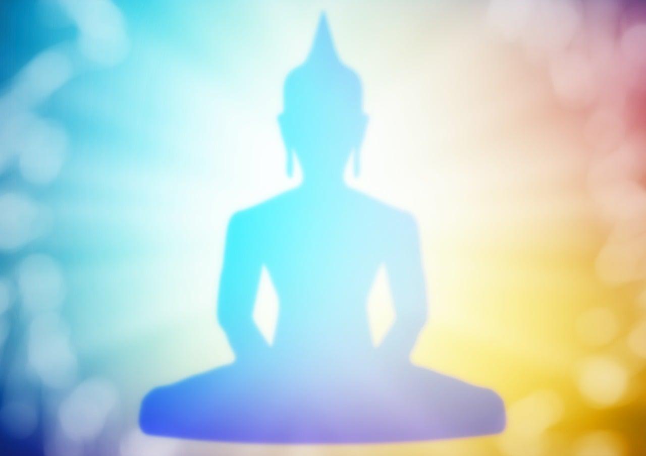 Dhammapada – Pot popolnosti 2