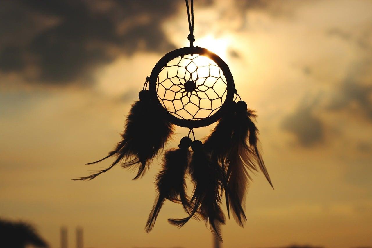Srce šamana 3