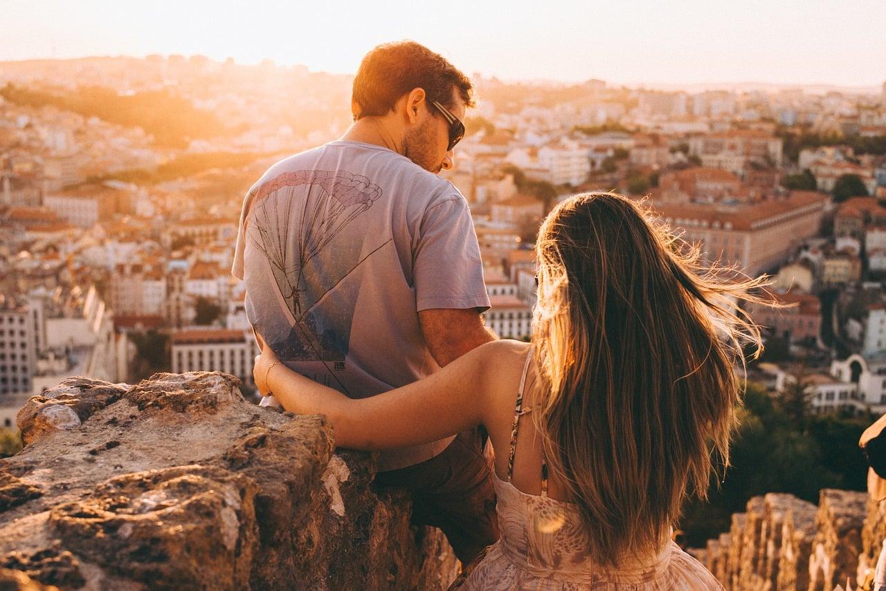 Zakaj spolnost predstavlja tako veliko težavo za nezadovoljne partnerje? 3