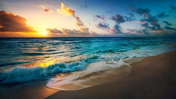 Kaj nam prinaša Poletni solsticij