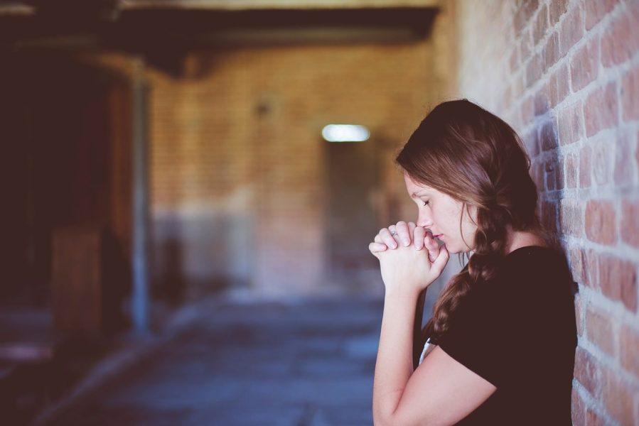Zmote o odpuščanju 4